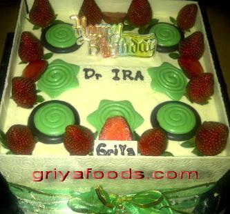 selamat ulang tahun,Tart Ulang tahun, kue ulang tahun
