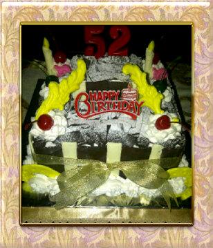 Tart Ulang Tahun, Tart Cake, Tar Pekanbaru, Tart ulang tahun Pekanbaru, ulang tahun pekanbaru, Cake pekanbaru, Kue pekanbaru, Oleh-oleh pekanbaru, kue Ulang Tahun, Kue Ulang Tahun Pekanbaru