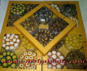 parcel lebaran 2013, parcel kue kerng, parcel lebaran pekanbaru, bingkisan lebaran 2013, Parcel murah di pekanbaru, kue kering lebaran di pekanbaru, jual parcel lebaran di pekanbaru, sedia parcel pekanbaru