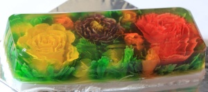 Pudding art, pudding art di pekanbaru, sedia pudding art, jual pudding art, kursus pudding art di pekanbaru, belajar pudding art dip pekanbaru, pudding art di sumatra,