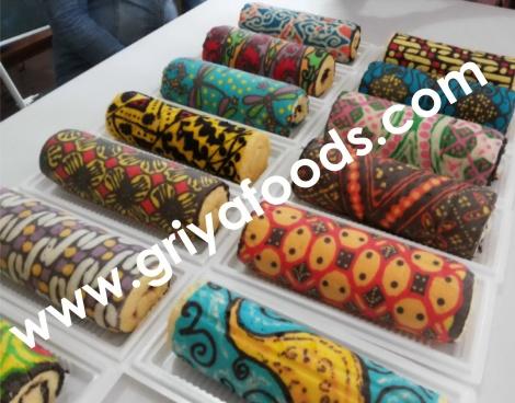 Bolu Gulung Batik 2